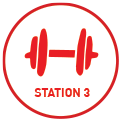 Station 3.png