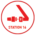 Station 16.png