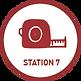 Station%207_edited.png
