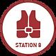 Station%208_edited.png
