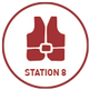 Station%208_edited.png