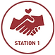 Station%201%20red_edited.png