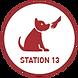 Station%2013_edited.png