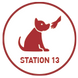 Station%2013_edited.png