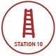 Station%2010_edited.png