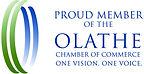 OlatheKSCOC_7579_OlatheKSCOC_5747_Proud_