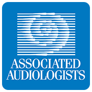 audologist.png