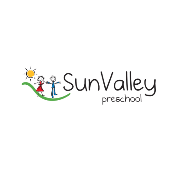 SUN VALLEY PRESCHOL