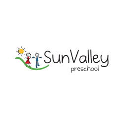 SUN VALLEY PRESCHOL
