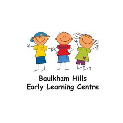 BAULKHAM KIDS ELC