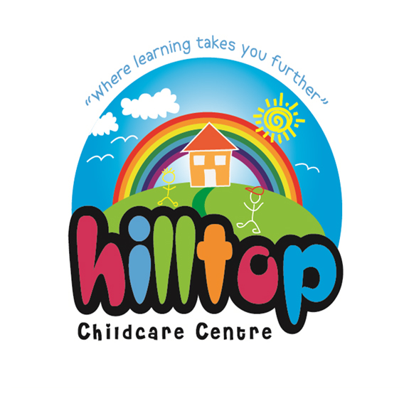 HILLTOP CHILDCARE CENTRE