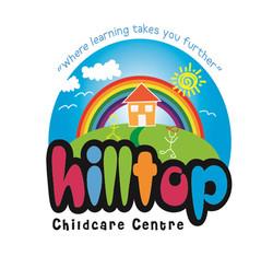 HILLTOP CHILDCARE CENTRE