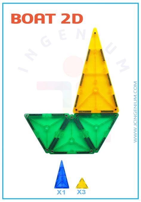 BOAT 2D.jpg