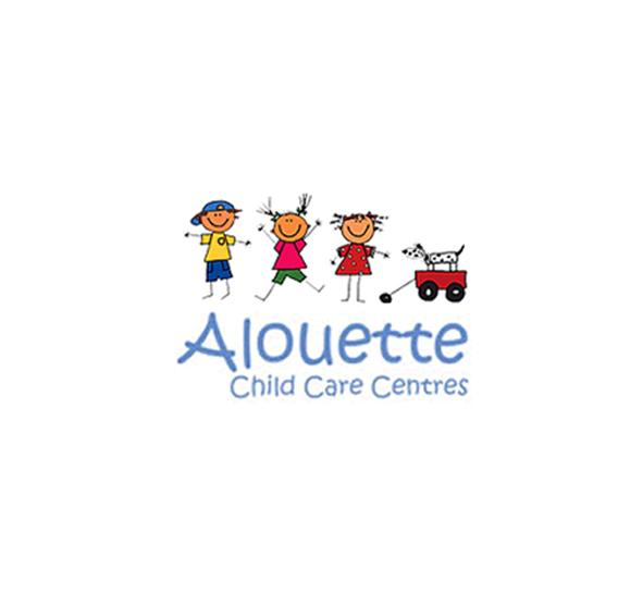 ALOUETTE CHILDCARE