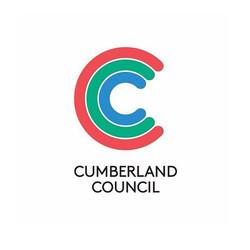 Cumberland Council