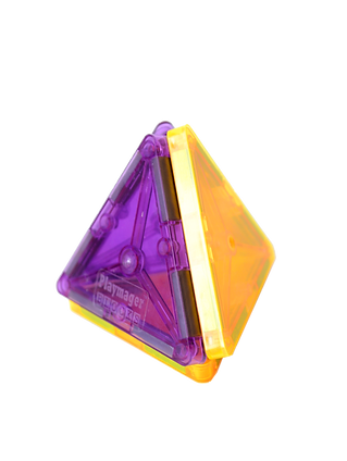 TRIANGLE3D.png