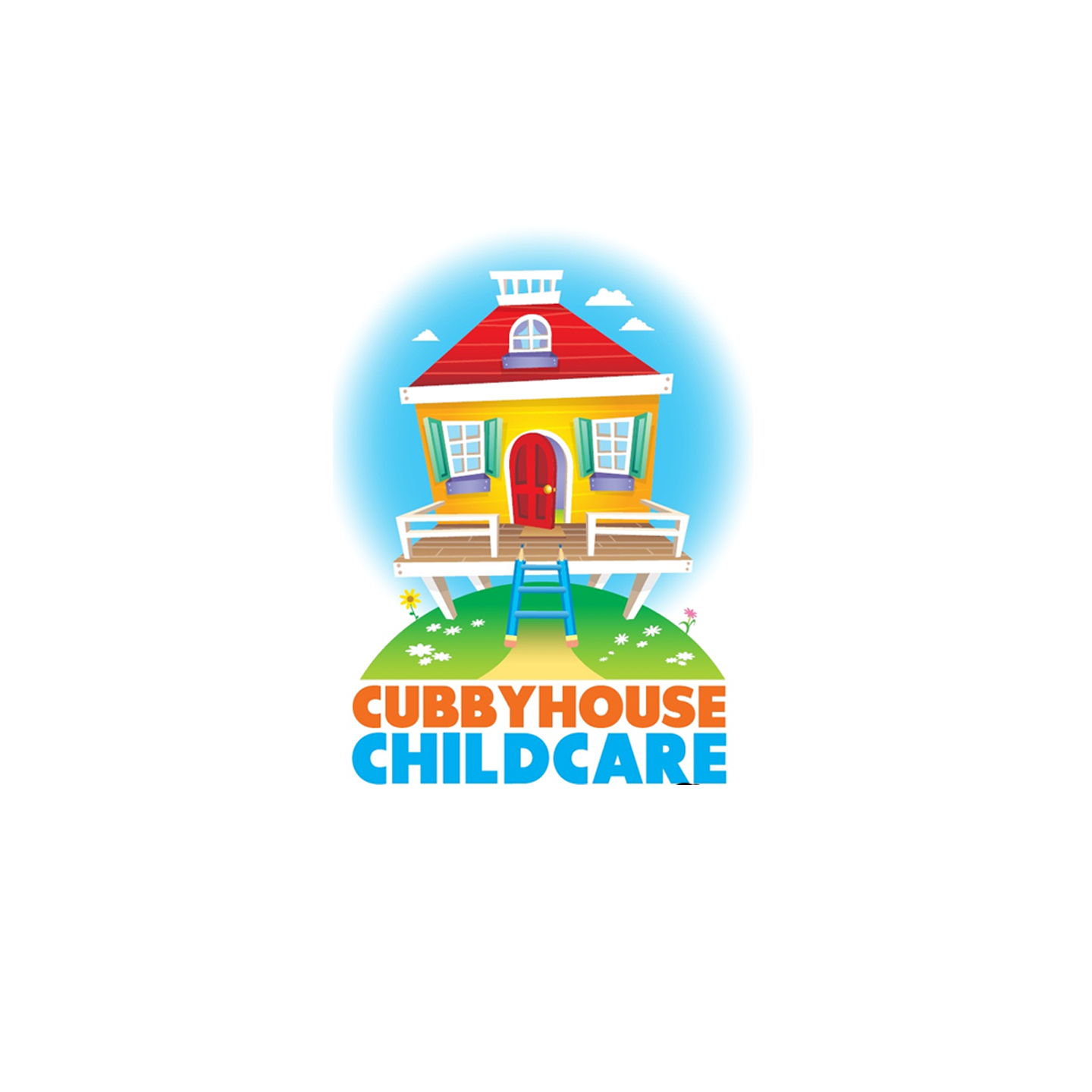 CUBBY HOUSE CHILDCARE