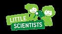 LITTLE SCIENTIST.png