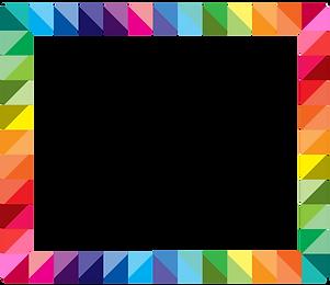 colorful%20frame%20para%20web_edited.png