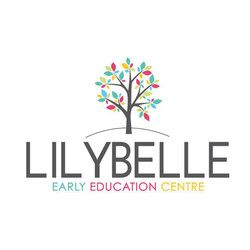 LILYBELLE CHILDCARE