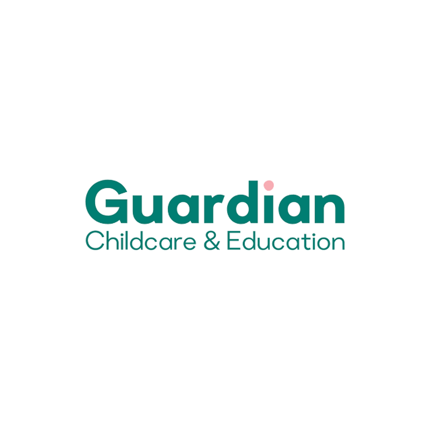 GUARDIAN CHILDCARE