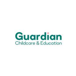 GUARDIAN CHILDCARE