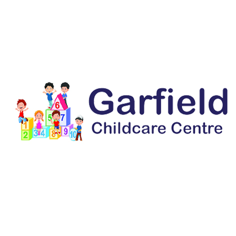 GARFIELD CHILDCARE CENTRE