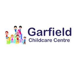 GARFIELD CHILDCARE CENTRE