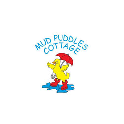 MUD PUDDLES COTTAGE