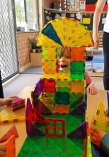 BUILDING STEM WORKSHOPSjpg