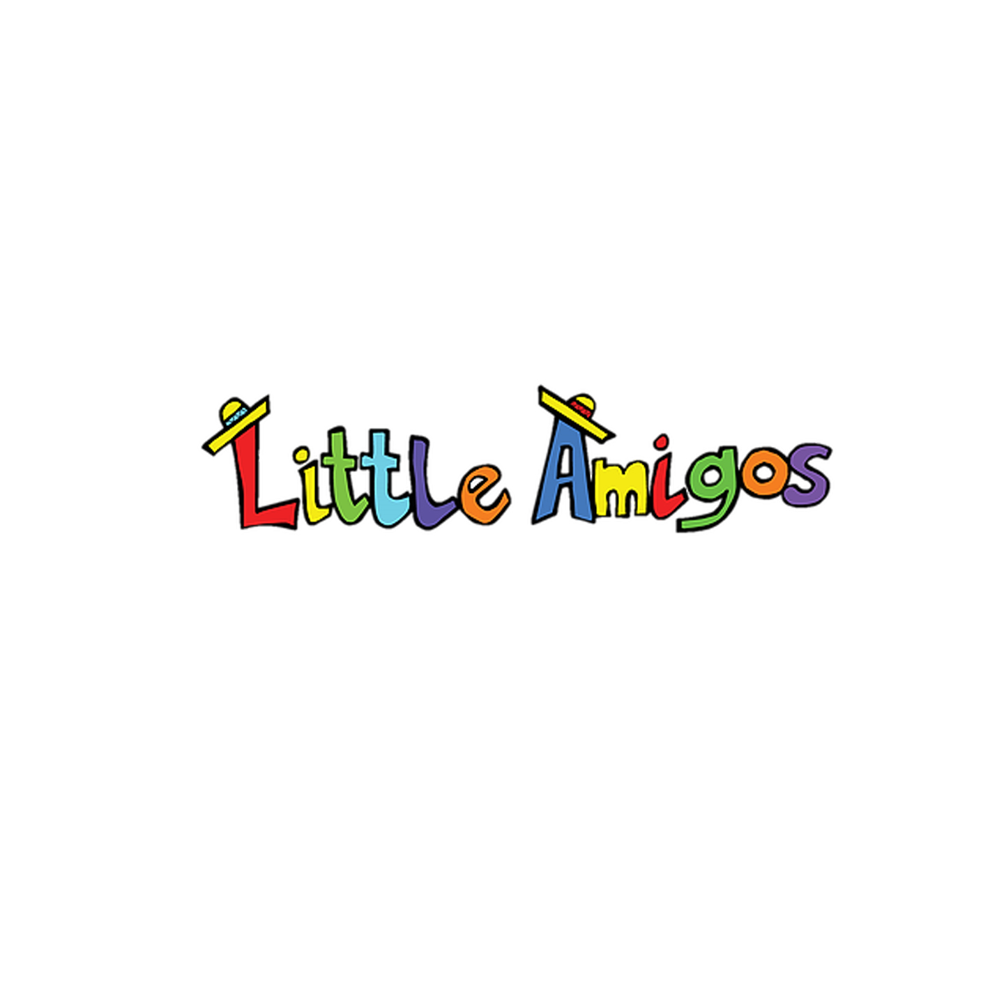 LITTLE AMIGOS