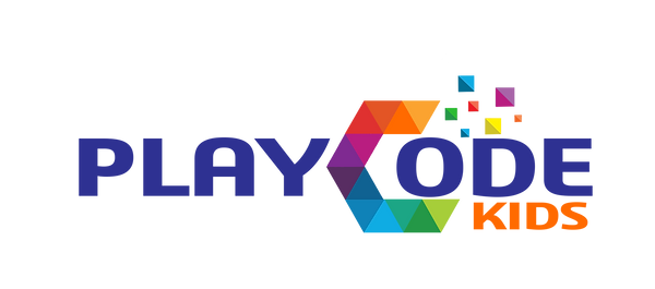 PLAYCODE KIDS LOGO.png