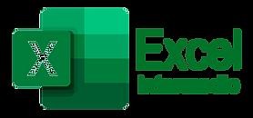 Excel INTERMEDIO FINAL.png