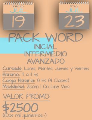 Tarjeta Word Pack MAÑANA - 19072021 al 23072021.png