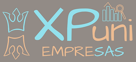 XPuni Empresas.png