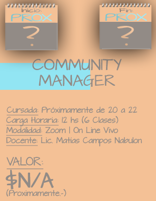 Tarjeta Community Manager NOCHE.png