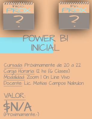 Tarjeta PowerBI NOCHE.png