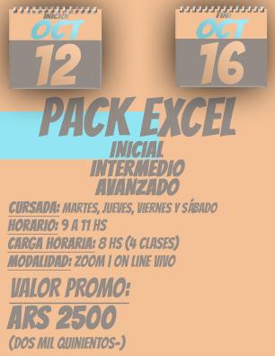 Tarjeta Excel Pack MAÑANA - 12102021 al 16102021.png