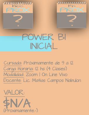Tarjeta PowerBI MAÑANA.png