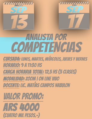 Tarjeta Analista por Competencias MAÑANA - 13092021 al 17092021.png