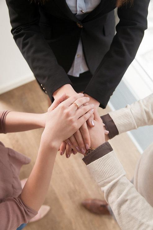 concepto-trabajo-equipo-negocios-vista-s