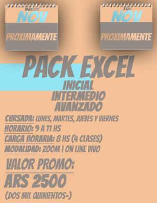 Tarjeta Excel Inicial MAÑANA - Proximamente.png
