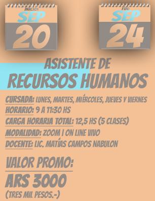 Tarjeta Asistente RRHH MAÑAÑA - 20092021 al 24092021.png