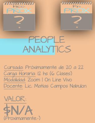 Tarjeta People Analytics NOCHE.png