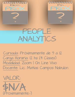 Tarjeta People Analytics MAÑANA.png