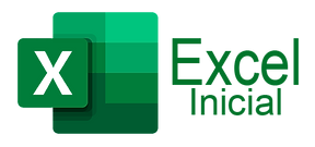 Excel INICIAL FINAL.png
