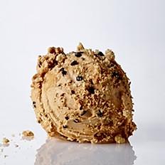 Caramel Graham Chocolate Chip