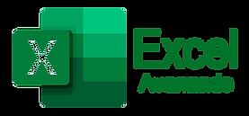 Excel AVANZADO FINAL.png