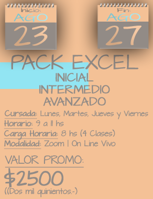 Tarjeta Excel Pack MAÑANA - 23082021 al 27082021.png