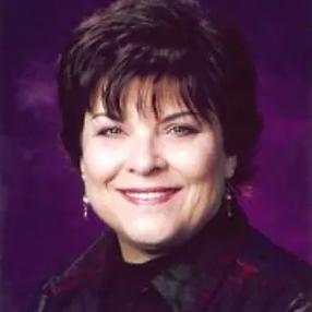 Neena Taylor, Casulana Artistic Director